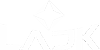 lajk_logo_white