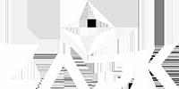 logo_lajk